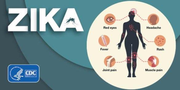 zika_symptoms_600x300